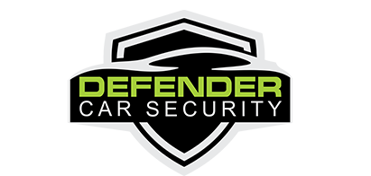 Defender Security Car